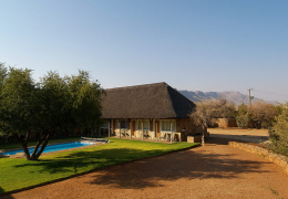 windhoek-mountain-lodge-013.jpg