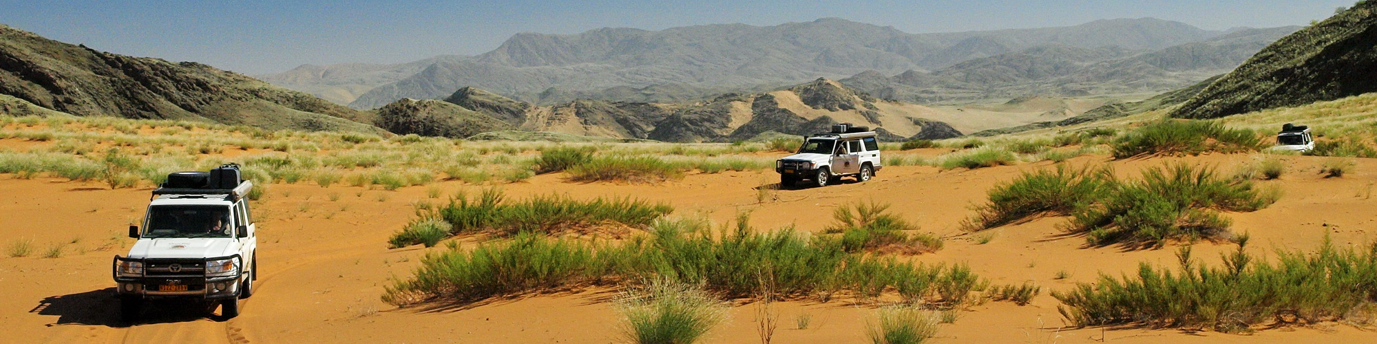 namibia-offroad-006.jpg