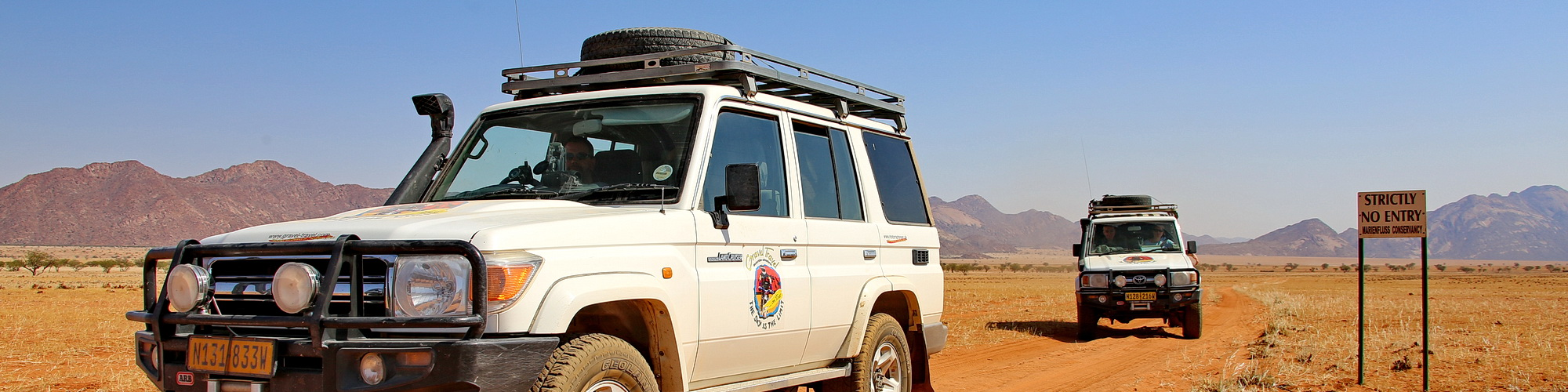 namibia-offroad-017.jpg