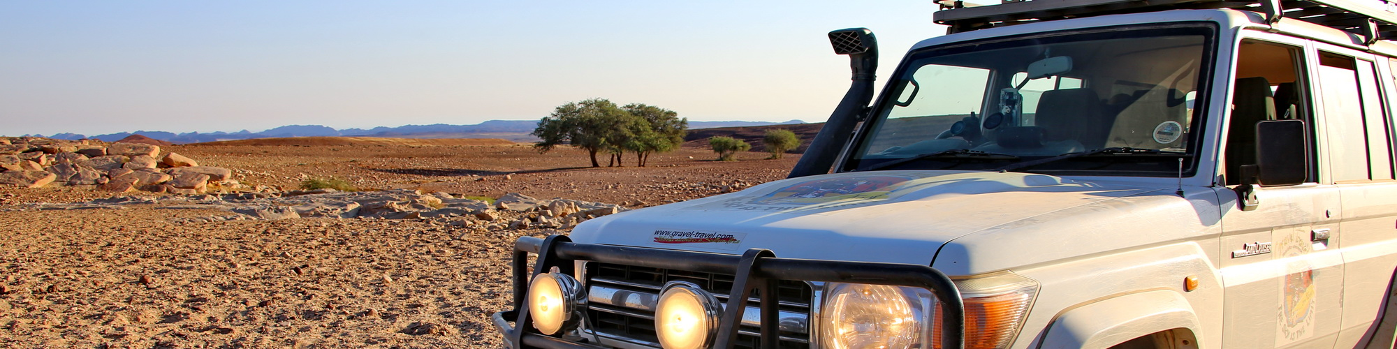 namibia-offroad-020.jpg